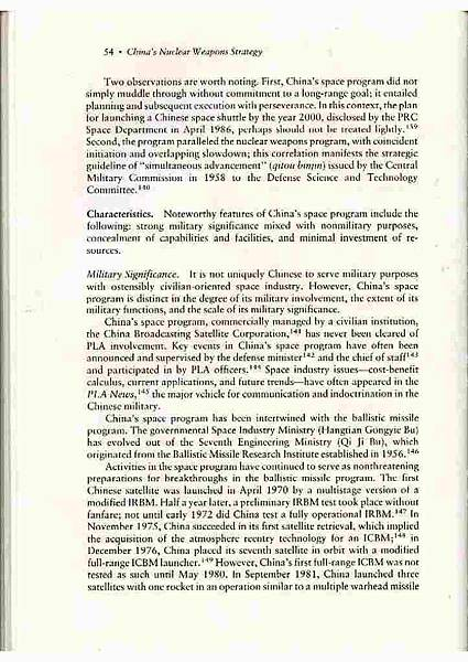 China's Nuclear Weapon Strategy- 3.Strategic Nuclear Dotrine and Force 18.jpg