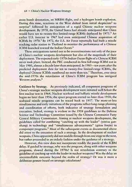 China's Nuclear Weapon Strategy- 4.Strategic Nuclear Doctrine and Force 02.jpg