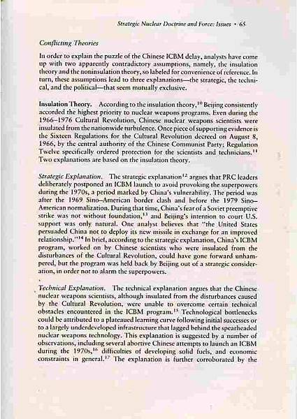 China's Nuclear Weapon Strategy- 4.Strategic Nuclear Doctrine and Force 03.jpg