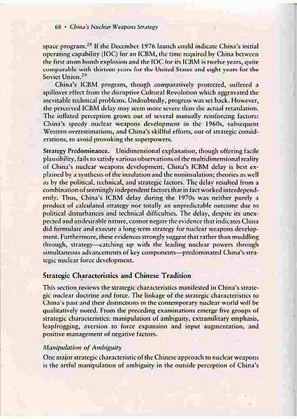 China's Nuclear Weapon Strategy- 4.Strategic Nuclear Doctrine and Force 06.jpg