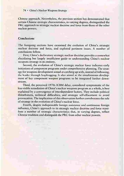 China's Nuclear Weapon Strategy- 4.Strategic Nuclear Doctrine and Force 12.jpg