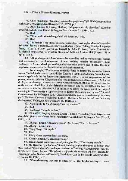 China's Nuclear Weapon Strategy- 5.Tactical Nuclear Doctrine and Force 36.jpg