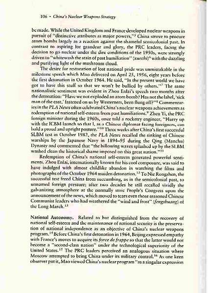 China's Nuclear Weapon Strategy- 6.Nuclear Strategy and Tradition 02.jpg