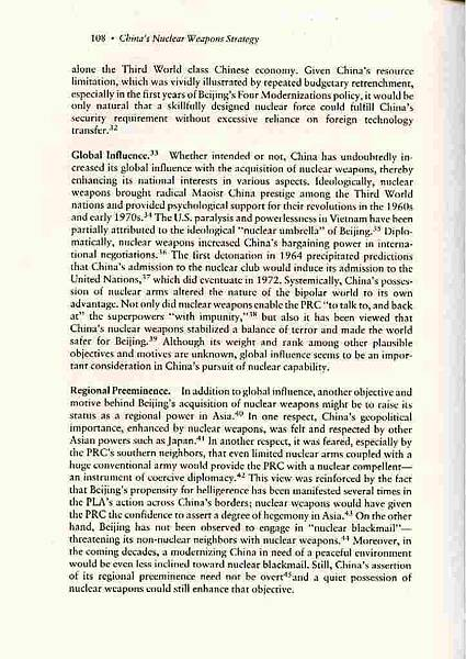 China's Nuclear Weapon Strategy- 6.Nuclear Strategy and Tradition 04.jpg
