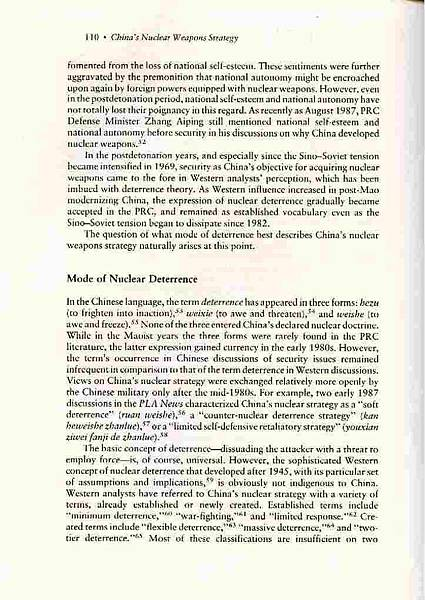 China's Nuclear Weapon Strategy- 6.Nuclear Strategy and Tradition 06.jpg