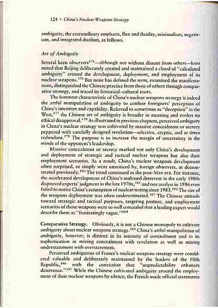 China's Nuclear Weapon Strategy- 6.Nuclear Strategy and Tradition 20.jpg