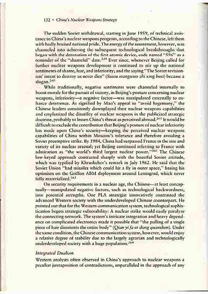 China's Nuclear Weapon Strategy- 6.Nuclear Strategy and Tradition 28.jpg