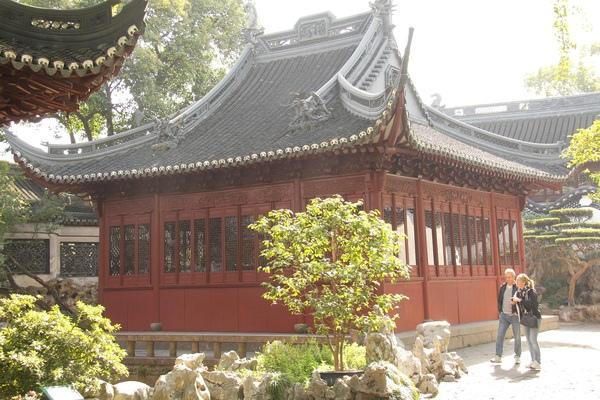 御園2 Yuyuan Garden b .jpg
