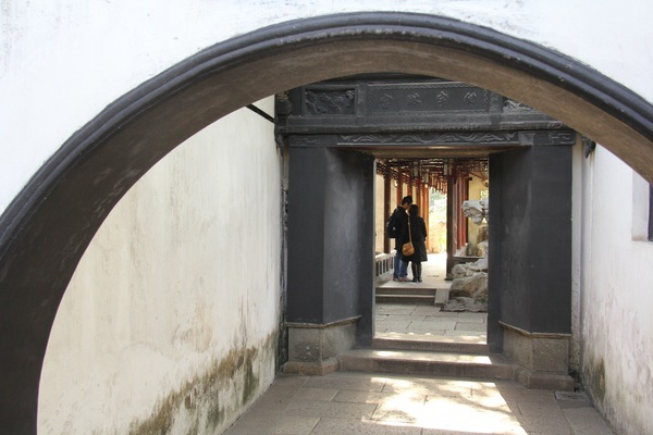 御園5 Yuyuan Garden e .jpg