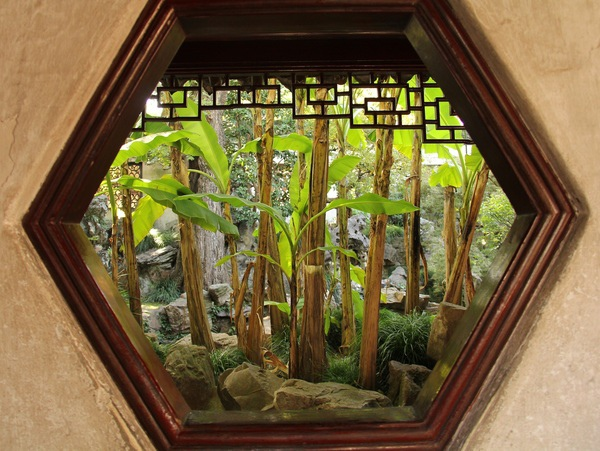 御園4 Yuyuan Garden d.jpg