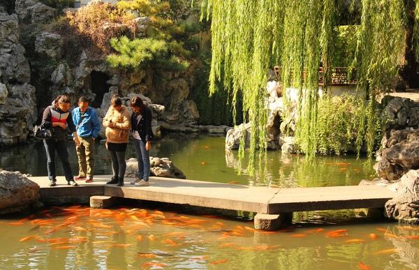 御園6 Yuyuan Garden f.jpg