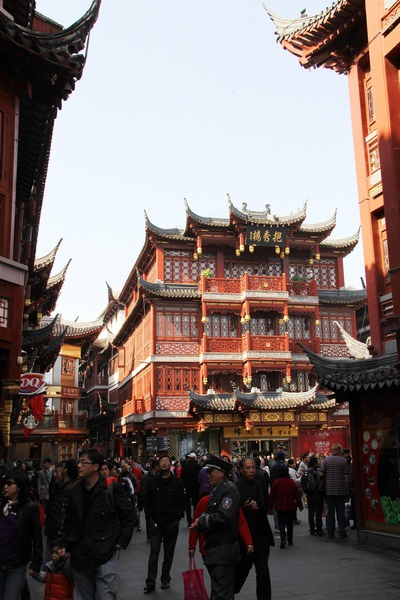 御園外1 Yuyuan Garden neighborhood a .jpg