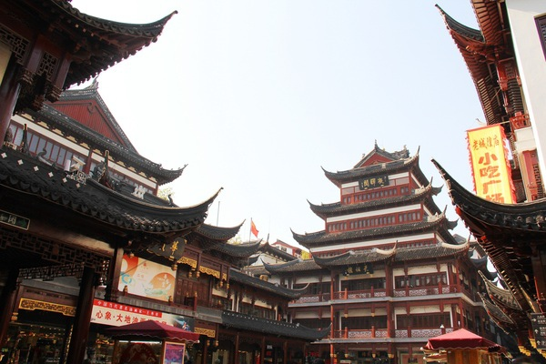 御園外3 Yuyuan Garden neighborhood c .jpg