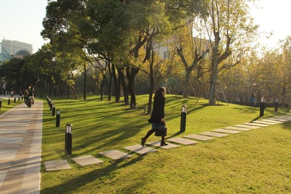 上海文化廣場 2 Shanghai Cultural Square b .jpg