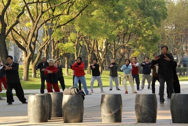 上海文化廣場 2 Shanghai Cultural Square c .jpg