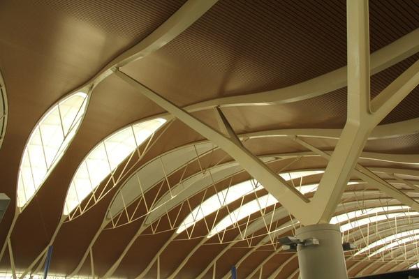 虹橋機場Hongqiao Airport .jpg