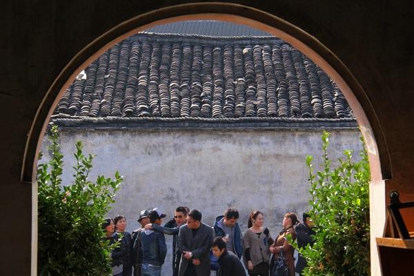 烏鎮3 Wuzhen c .jpg
