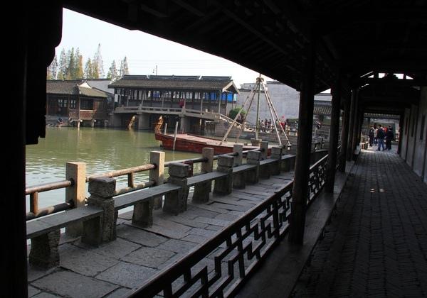 烏鎮8 Wuzhen h .jpg
