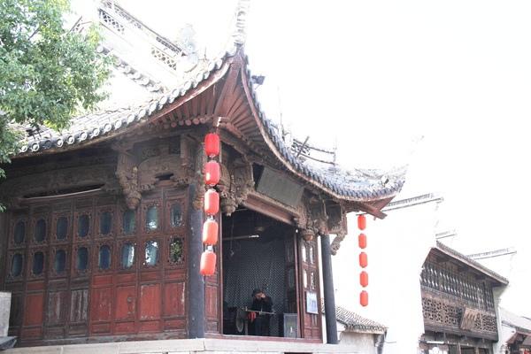 烏鎮9 Wuzhen i .jpg