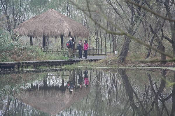 10西溪濕地.jpg