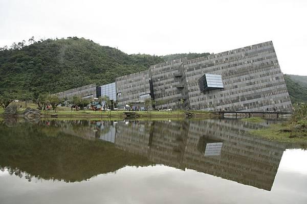 37 蘭陽博物館1.jpg