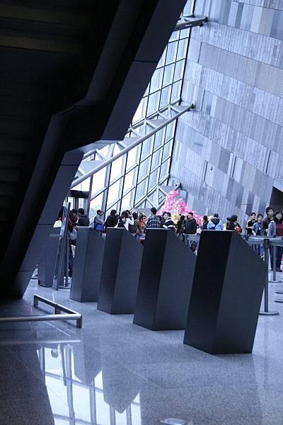 39 蘭陽博物館3.jpg
