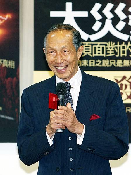 20111230 中央社3.jpg