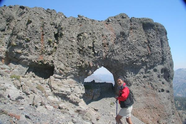 27.Peeping Hole Peak.jpg