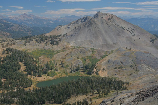 28.Hiram Peak.jpg
