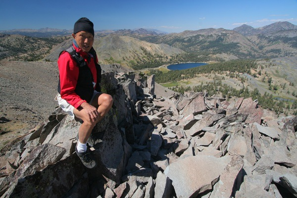 29.On top of Hiram Peak.jpg