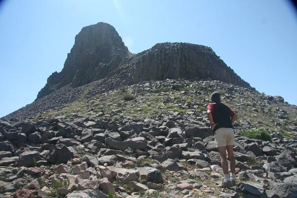 31a. Bull Run Peak.jpg