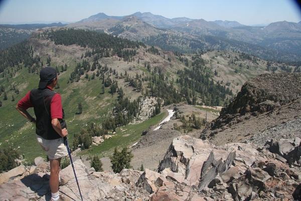 31b.On top of the Bull Run Peak.jpg