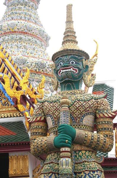 3.. 護法神 guardian deity.jpg