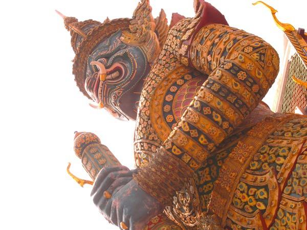 4. 護法神 guardian deity.jpg