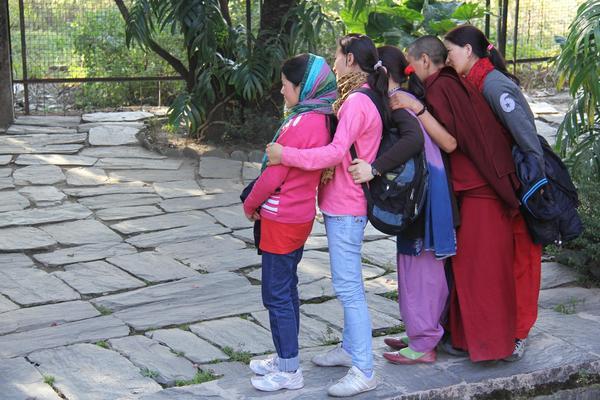 7.5. Norbulingka Insittute Dharamsala.jpg