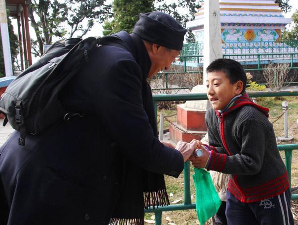 13. Kindergarten for Orphans Dharamsala.jpg