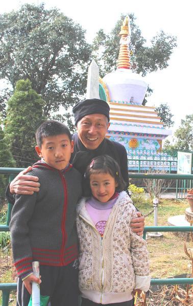 14. Kindergarten for Orphans Dharamsala.jpg