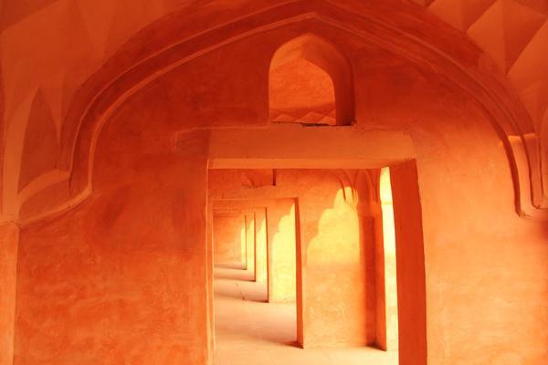 35. Humayun's Tomb.jpg