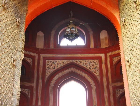 36. Humayun's Tomb.jpg