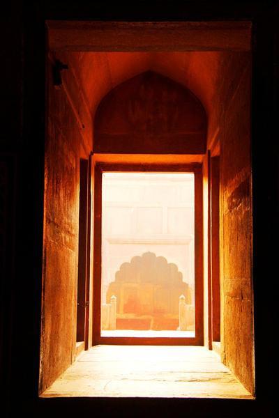 37. Humayun's Tomb.jpg