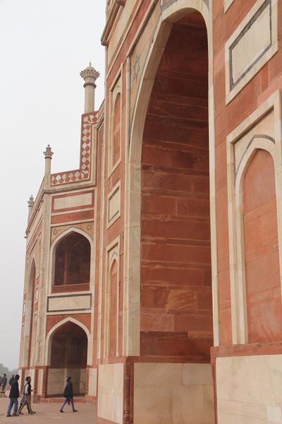 42. Humayun's Tomb.jpg