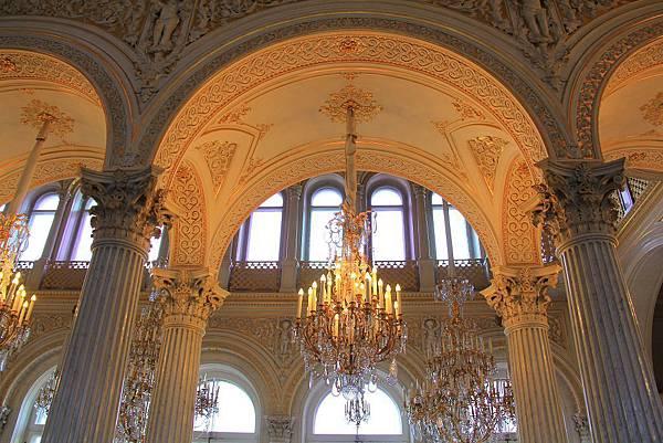19. Hermitage IMG_0046.jpg