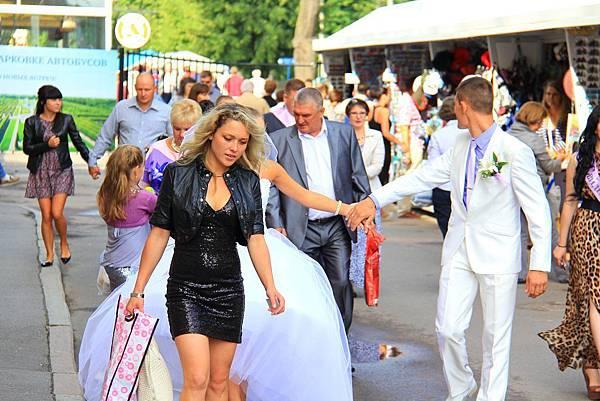 32. Peterhof wedding IMG_9971.jpg