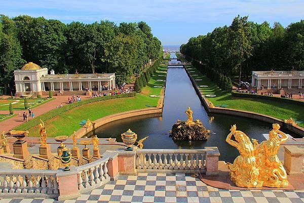 01.Peterhof IMG_9949.jpg edited.jpg