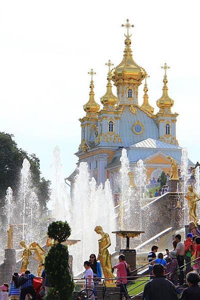 03.Peterhof  IMG_9970.jpg