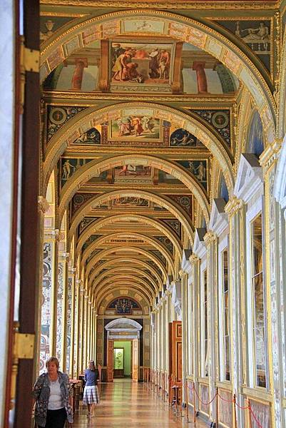 17. Hermitage IMG_0061.jpg