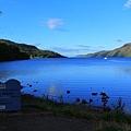 2 Loch Ness.jpg