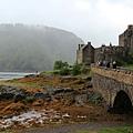 6. Eileen Donan Castle.jpg