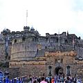 7. Edinburgh Castle.jpg