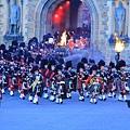 8. Scottish Tatoo Edinburgh Castle.jpg